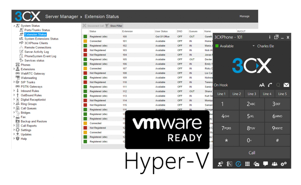 ScreenShot+phone-vmware-v14[1]